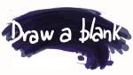 draw-a-blank