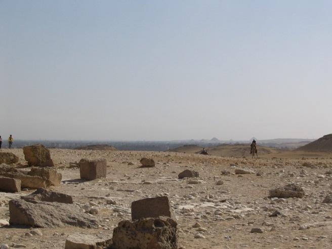 Egypt 2005 005