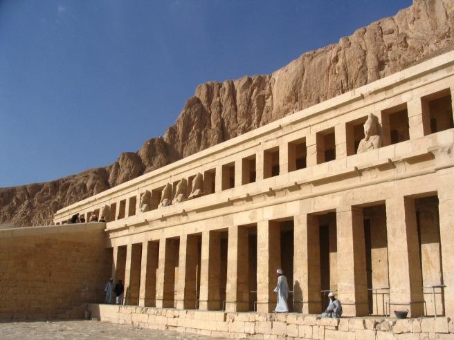 Egypt 2005 050