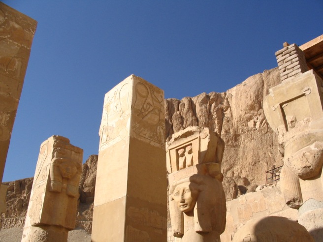 Egypt 2005 057