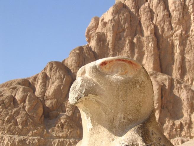 Egypt 2005 060