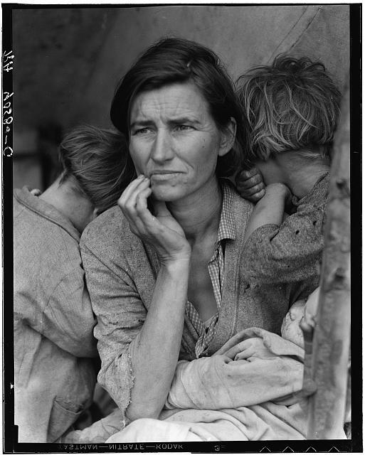migrant-mother
