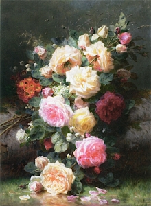 jean-baptiste-robie_bouquet-of-roses