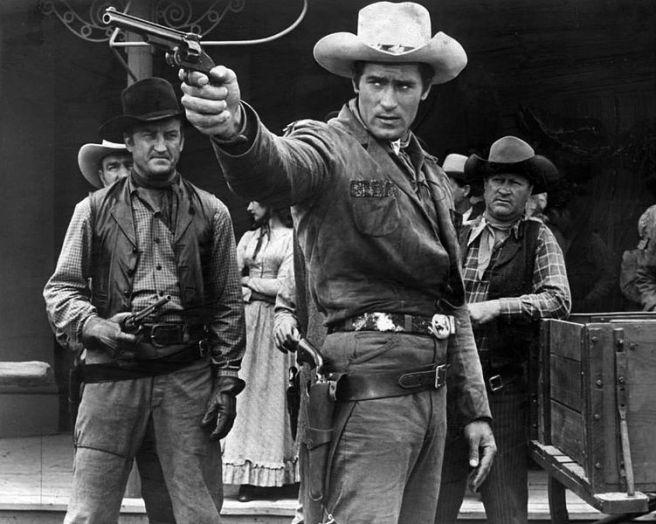 Cowboy_Cheyenne
