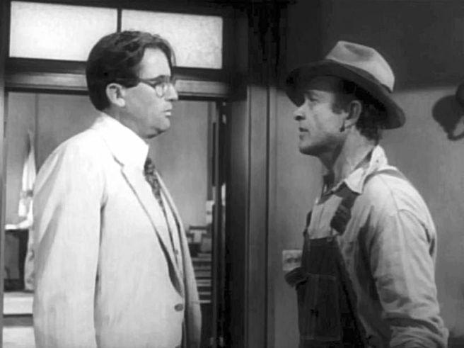 Atticus&Ewell